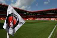 Charlton Athletic: Can the Addicks become the new Manchester United?