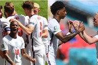 England Euro 2020 quiz: How much do you know about the squad's 26 players?