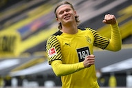 Chelsea transfer news: Erling Haaland agrees personal terms