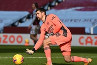 Celtic transfer news: Contract package prepared amid Mat Ryan chase