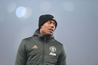 Man Utd transfer news: Anthony Martial could be sold this summer
