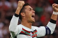 Cristiano Ronaldo's preferred next club revealed as 'Man United table £17m offer'