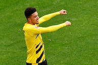 Man Utd transfers: Journalist explains what could be holding up Jadon Sancho deal