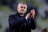 Fabrizio Romano: Man United have made 'verbal transfer proposal' for title winner