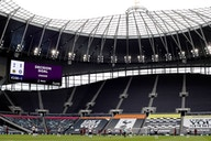 Spurs' manager search: Fabrizio Romano delivers concerning Tottenham update