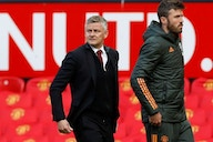 Man United 'got their wires crossed' with 'really miserly transfer bid' for England star