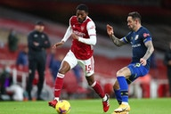 Watford transfer rumours: Hornets weighing up swoop for Arsenal midfielder Ainsley Maitland-Niles