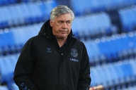 Everton transfer news: Carlo Ancelotti 'wants Toffees star to join him at Real Madrid'