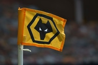 Wolves transfer news: Big update on Euro 2020 star's future