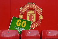 Man United transfer news: Red Devils could sign world-class player for just £40m