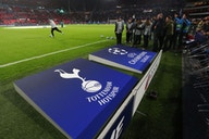 Next Tottenham manager: Another big name has rejected the job despite big offer