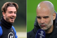 Man City will confirm £100m Jack Grealish transfer after Euro 2020
