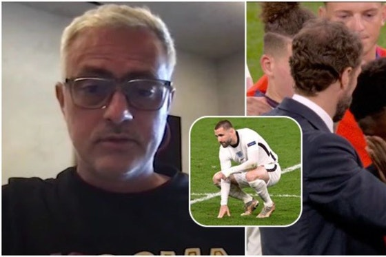 Article image: https://image-service.onefootball.com/crop/face?h=810&image=https%3A%2F%2Fsite-cdn.givemesport.com%2Fimages%2F21%2F07%2F12%2Faca9bae7cfff9967ee087940bc55a467%2F1200.jpg&q=25&w=1080