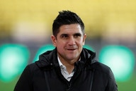 Watford transfer news: Xisco Munoz casting eye on 18-year-old prospect ahead of potential swoop