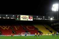 Watford transfer rumours: Update emerges concerning Hornets' pursuit of Euro 2020 star