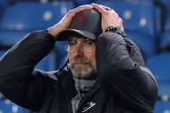 """Liverpool transfer news: Offer tabled for """"very special player"""""""