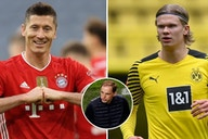 Chelsea transfer news: £50m swoop for Ballon d'Or contender prepped after Erling Haaland rejection