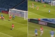 Arsenal pre-season: Pierre Emerick Aubameyang's alarming performance v Rangers