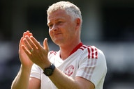 Man United transfer news: £100k p/w player offered to Barcelona