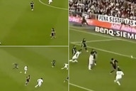 Real Madrid: Footage re-emerges of stunning goal featuring Van Nistelrooy, Gago and Higuain