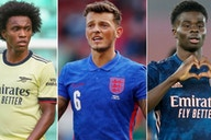 Arsenal wages: Ben White to become sixth-highest earner as contract revealed