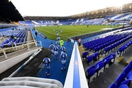 Birmingham City Transfer News: Blues linked with swoop for Ligue 1 starlet