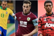 Tokyo Olympics 2021 Football: 10 players to watch at the men's tournament