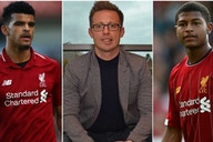 Liverpool transfers: The 7 fringe players the club have sold for big profit in the last three years