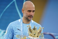 """Fab Romano: Man City """"love"""" £43.1m-rated target - one for """"the present and the future"""""""