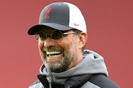 """Liverpool Transfer News: £60k p/w star with """"the right attitude"""" on Anfield radar"""