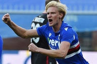 Watford Transfer News: Hornets set to step up their pursuit of Serie A ace
