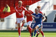 Nottingham Forest news: Premier League side's transfer stance on Reds ace becomes clearer