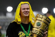 Chelsea Transfer News: What Blues are banking on when it comes to Erling Haaland