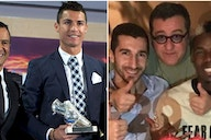How much do football agents make? Mino Raiola and football's top earners revealed