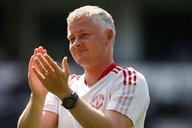 Man United Transfer News: Contract offered to Bayern Munich superstar