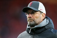 Liverpool transfer news: Reds could consider cashing in on 64-cap ace - The Verdict