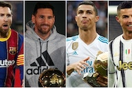 Lionel Messi vs Cristiano Ronaldo: Answering 13 key questions about the Barca and Juve stars