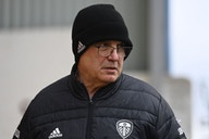 Leeds Transfer News: Talks underway as 6 foot 3 star is offered Elland Road contract