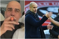 Guardiola, Mourinho, Klopp: Which managers have spent the most in football history?