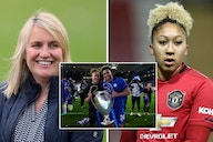 Lauren James to Chelsea: 3 possible starting XIs Emma Hayes could choose from