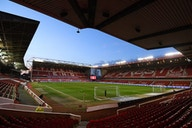 Nottingham Forest news: Reds step up shock transfer pursuit of 20-year-old ace