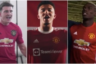 Sancho, Pogba, Van de Beek: Man Utd's most expensive signings ranked by value for money