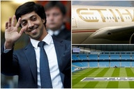 Man City: Report of 'smoking gun emails' amid FFP allegations and Premier League investigation