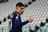 """Everton Transfer News: Toffees eye move for """"formidable"""" international"""