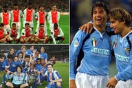 Ajax, Monaco, Porto: 10 iconic teams that were 'destroyed by the transfer market'