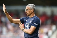 Nottingham Forest Transfer News: Chris Hughton eyeing move for 25-year-old ace