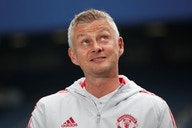 """Man United transfer news: """"Foundations in place"""" to sign Premier League midfielder this summer"""