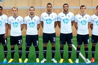 Tottenham's 'Magnificent 7' signed with Gareth Bale money - Where are they now?