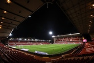 Nottingham Forest Transfer News: Reds linked with swoop for 6ft 2inch forward