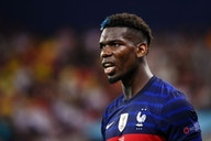 Manchester United transfer news: Real Madrid's stance on PSG target Paul Pogba
